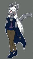 Moonbold Mia