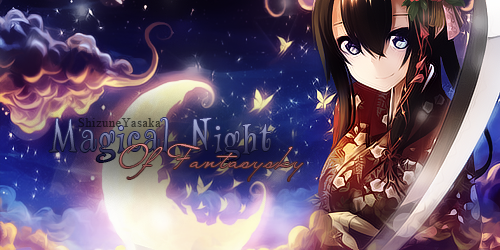 magical_night_by_shizuneyasaka-d9j5wm0.p