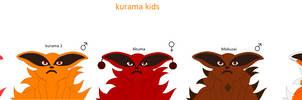 Kurama Kids
