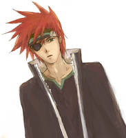 lavi by pancake-waddle