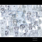 DoodleDump 01