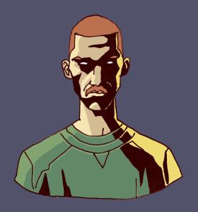 vladlegostayev's Profile Picture