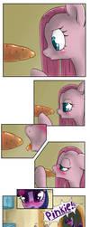 lolwhut. part 2 by BanShee42Ru
