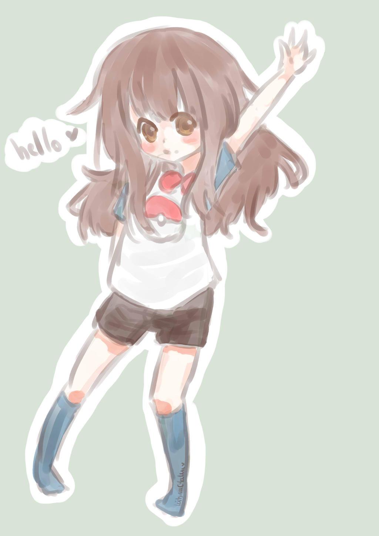 kitsuuOTAKU's Profile Picture