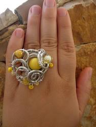 Ring 164