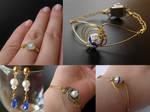 Bella Swan Jewelry