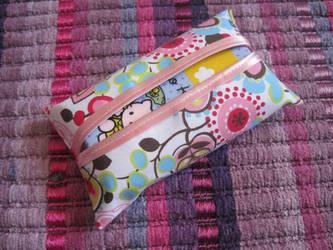 Tissue Holder 01 by Sompy-Stuff