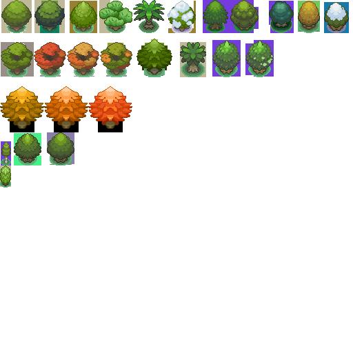 Varios tileset (Atualizado04/11/2010) Pokemon_Gaia_Project_Tileset_1_by_zetavares852