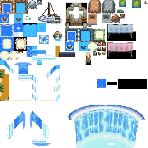 Tileset Pokemon 3D Pokemon_gaia_project_tileset_2_by_zetavares852-d2kspl0