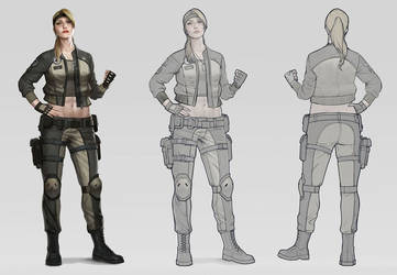 Sonya-blade-mk11-concept-art2