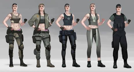 Sonya-blade-mk11-concept-art3