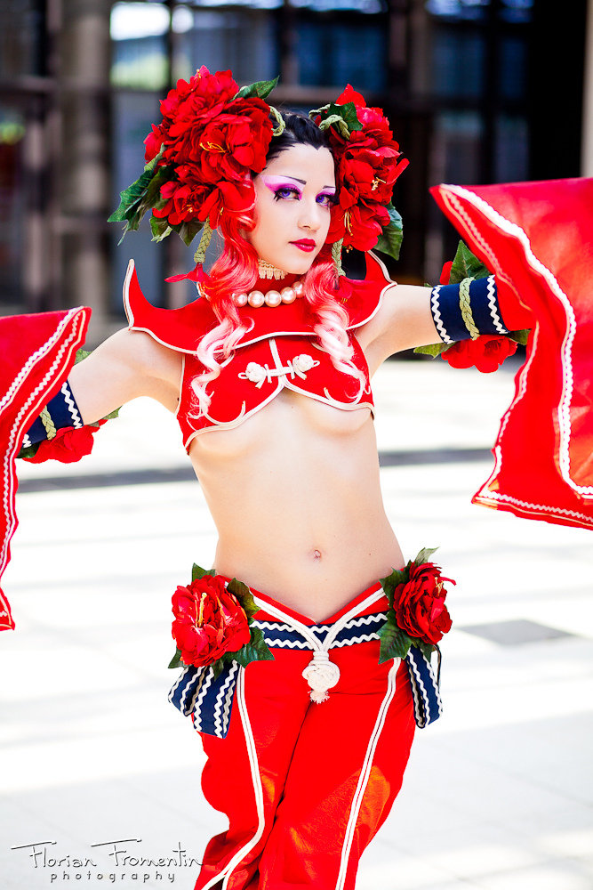 Cosplay au Japon. Le best of!!! - Page 2 6025546418_0ea2cca44c_b_by_selainecosplay-d60fabw