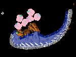 My Little Dinosaurs: Tianyulong