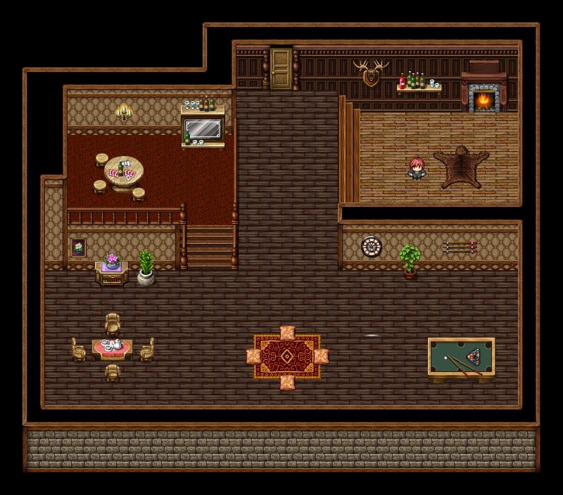 [RPG Maker Ace] La Mansión Map015_by_valaartist-daef2sk