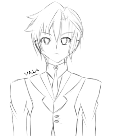 [RPG Maker Ace] La Mansión Portrait_uniforme_by_valaartist-dat2npw