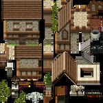Hanzo-TownSet01VS-1