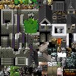 Hanzo-RuinsTown01VScopy