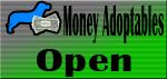 Money Adoptables Open by KeitaroTGW