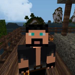 AnixDrakard's Profile Picture
