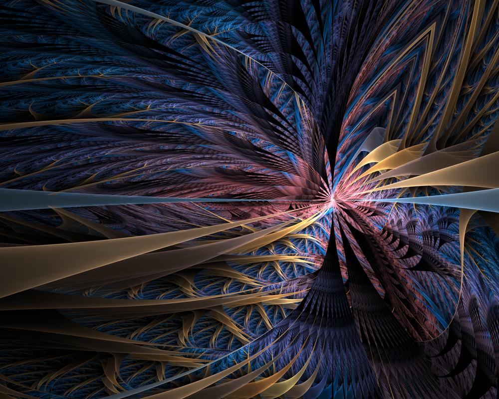 Transmutation by akarith