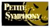 Petite Symphony Stamp by Petite-Emi