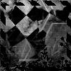 Grunge Avatar - Ver 2. by katt-25