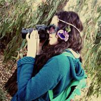 Capture A Memory. by katt-25