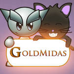 GoldMidas id