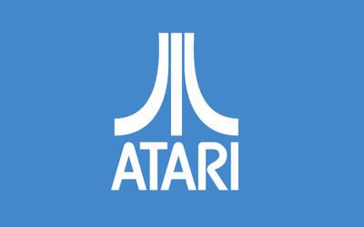 in case of some Atari upgrade by brujo