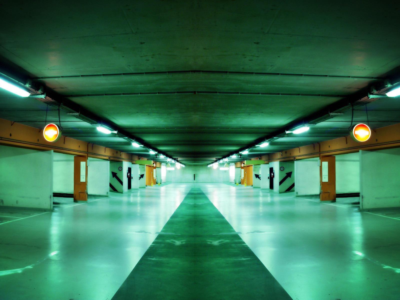 underground-02 by brujo