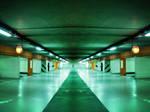 underground-02