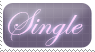 Single by ShiaRey
