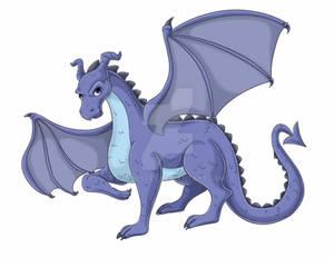 Dragon Commission