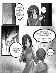 01 comic_yuri by marrim