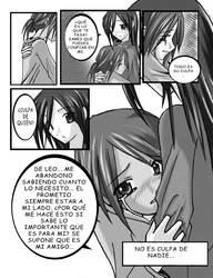 03 comic_yuri by marrim