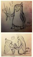 doodlez doodlez