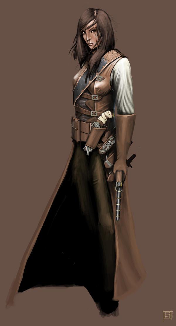Охотники на ведьм warhammer, warhammer fb, witch hunter, инфопост, длиннопост
