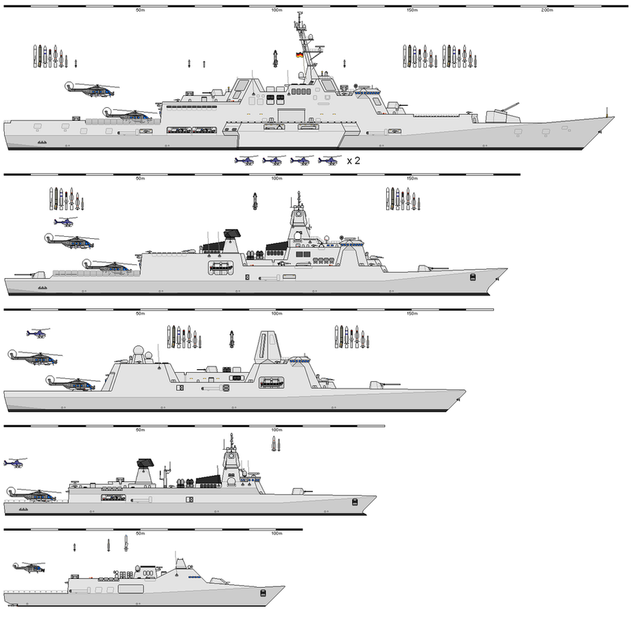 Fleet 126296825 also Attachment in addition Vc 25 Pics moreover Center right system leak in addition Historic Development of Ships Named Enterprise. on aircraft schematics