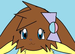 snivy-fan's Profile Picture