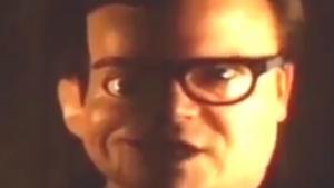 DerpyxPuppetmon's Profile Picture
