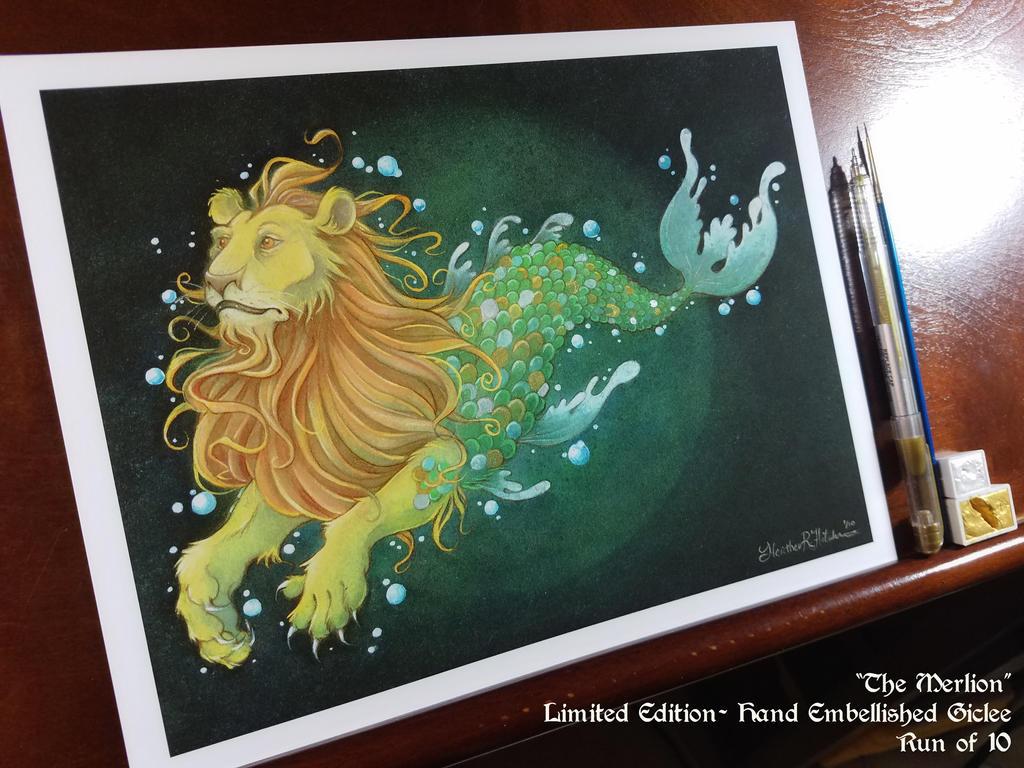 Print2 by HeatherHitchman