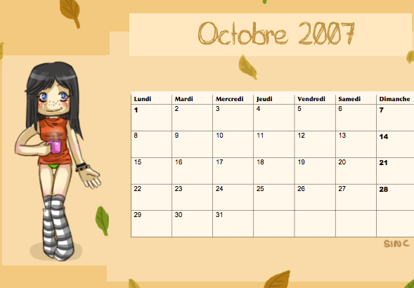 preview-pinup-octobre.PNG