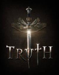 TRUTH - Logos