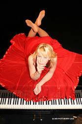 Concert Piano Nr 1