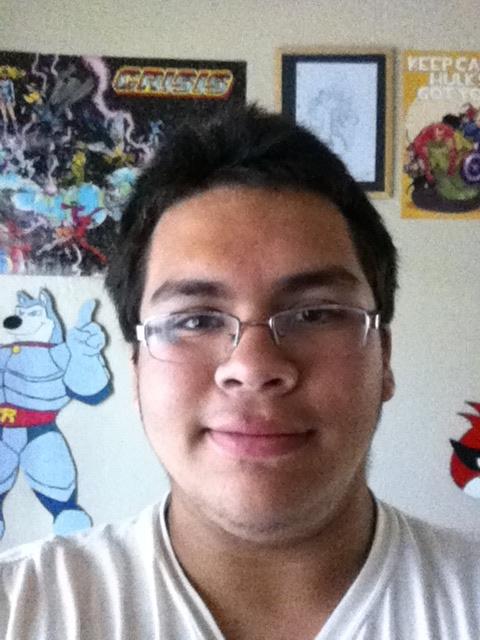 7espada's Profile Picture