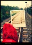 railpola