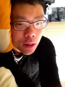 PittakK's Profile Picture