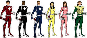 MMPR01 Power Rangers (helmetless).2