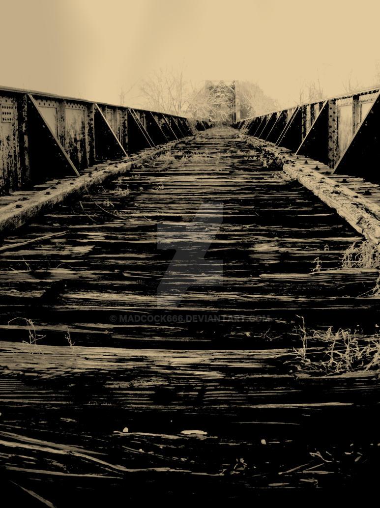 prospect bridge by MADCOCK666