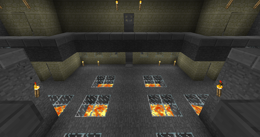 Minecraft Inside Castle Ideas Minecraft interior design cake. Minecraft Castle Interior Design Ideas   Awesome Interior